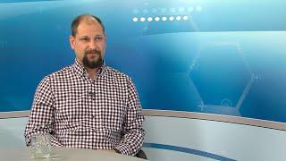 TV Budakalász / Fogadóóra / 2020.02.27.