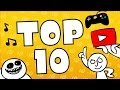 EVERY F TOP 10