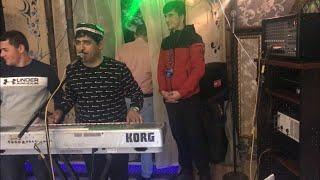 Шухихои Кадами Курбон дар Москва 2019