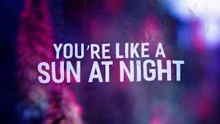 Henri Purnell & Ashton Love - Eyes On You (ft. East Love) [Official Lyric Video]