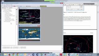 6/30/2014 GMAT Training:Part6 Tutorial2