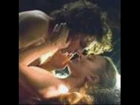 Watch porn BDSM online gratuitamente in buona qualità