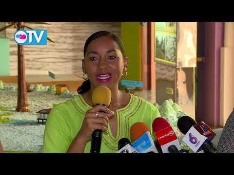 Noticias de Nicaragua | Jueves 14 de Noviembre del 2019