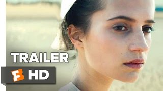 Tulip Fever Trailer #1 (2017) | Movieclips Trailers