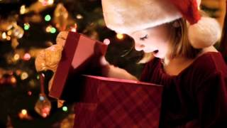 Barry Manilow - Because It's Christmas