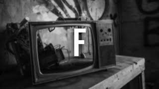 ¿ESTAMOS ANTE EL FIN DE LA TELEVISIÓN?