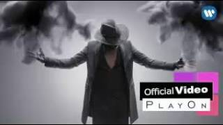 Willy William - Ale ALE (Remix)