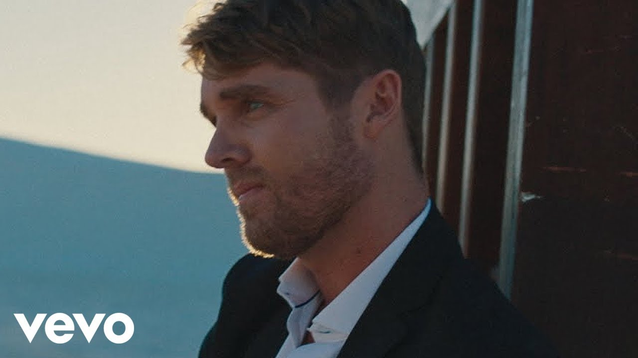 brett young mercy download free