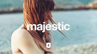 Mura Masa & Nao - Firefly (Audio)