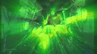 Ronnie James Dio Children of The Sea  Live Special Effects