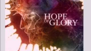 Hope Of Glory - New Creation Church / 2016 Resurrection Sunday song gift