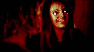 Rebecca Black - Friday (IN HELL) Official [CYNICAL_MASS] Remix