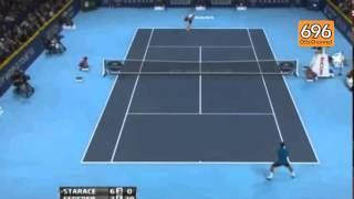 tennis-starace-radiato-dalla-federazione
