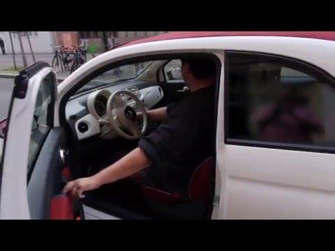 CITIZ présente 15 ans d'innovation dans l'autopartage au service de la mobilité durable