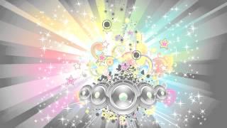 Matteo Amandoi  Music Si S By Iullyfitzza Hituri Mp3com