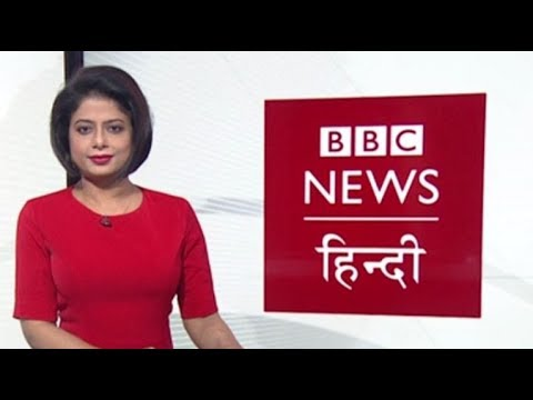 Why It's Difficult To Control Gun Culture In America?: BBC Duniya With Sarika (BBC Hindi)