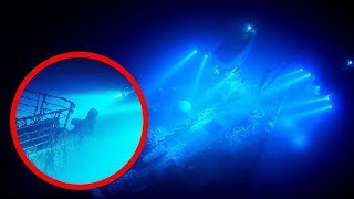 WHY THE TITANIC HASN'T BEEN RAISED TO THE SURFACE?