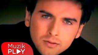Gökhan Tepe - Can Özüm