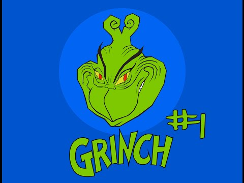 The Grinch PC