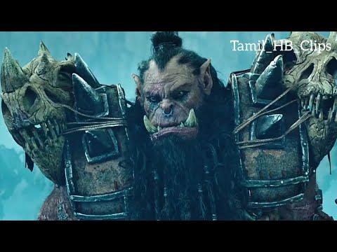 Isaimini in 2 warcraft download movie Halloween Movie