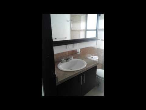 Apartamentos, Alquiler, Jamundí - $1.400.000