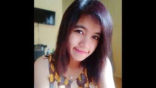 Tretek Mbadug Malangsari || Dwi Kumala _ Original