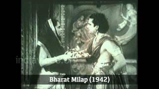 Bharat Milap - 1942