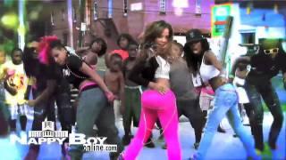 Sophia Fresh feat. T-Pain - Superbad