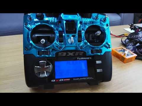 orange-orx-24ghz-module-internal-module-with-telemetry-for-turnigy-9xr-pro-malfunction
