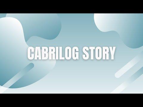 Company Story