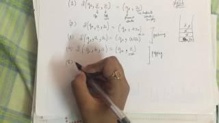 Designing PDA   Pushdown Automata   Theory of Computation(TOC)