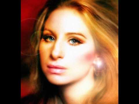 ", title : '""The Man I Love""  Barbra Streisand'"