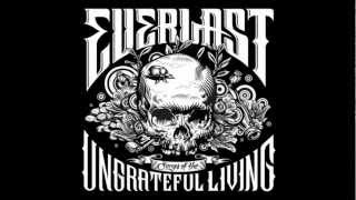 Everlast - Long At All (HD)