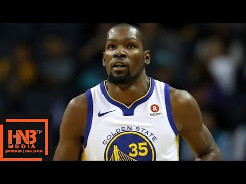 Golden State Warriors vs Dallas Mavericks 1st Half Highlights / Week 9 / Dec 14