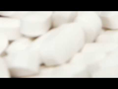 Video Type 1 Diabetes Cure - Fast Ways To Reverse Type One Diabetes!