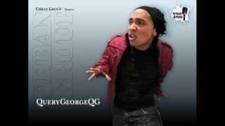 Query George - A Veces Me Pregunto  (D farandula)