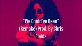 H.E.R.   Could've Been (Official Instrumental) Ft. Bryson Tiller