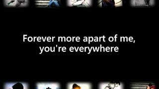 Remember me this way - Jordan Hill with lyrics