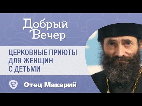 https://youtu.be/TiCkESDq5pk