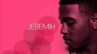 Jeremih - The 5 Senses