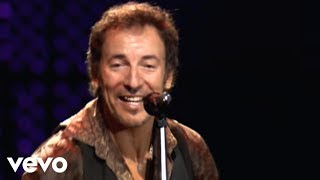 Bruce Springsteen   Waitin' On A Sunny Day (Official Video)