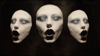 La Femme - Le Sang De Mon Prochain