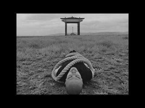 Хаски - Поэма о Родине
