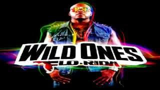 Flo Rida - Let It Roll Part. 2 ft. Lil Wayne