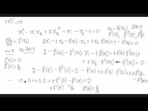 Opțiune binară algobit
