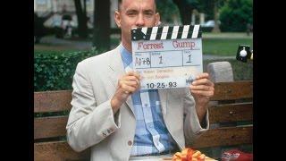 Channel 41: Forrest Gump Film Analysis