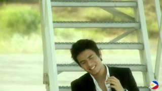 Christian Bautista - Invincible (HD)