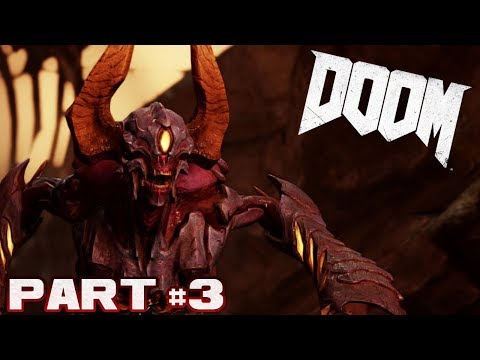 Download Doom4 Video 3GP Mp4 FLV HD Mp3 Download - TubeGana Com