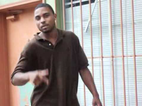 PARKWAY MARC - DSK.G. VIDEO SHOOT 018_xvid.avi