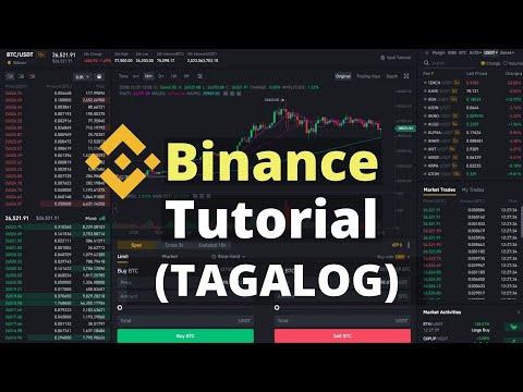 Platforma bitcoin trading